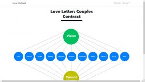 http://www.lovecontract.compassaimsolutions.com/login